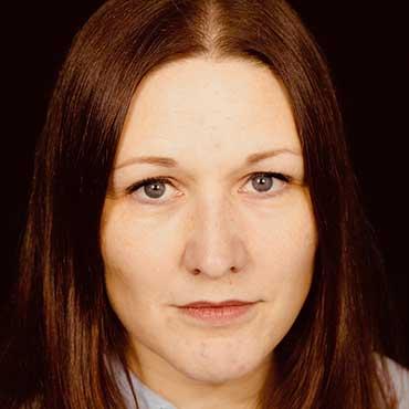 Anja Steffen