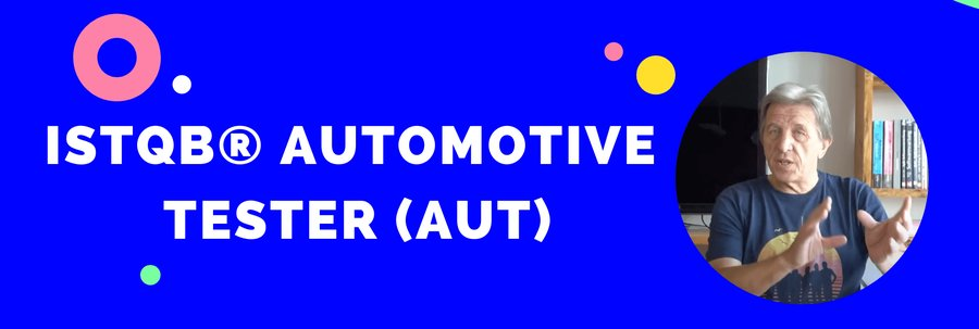 a short interview with werner lieblang about istqb® automotive software testing training