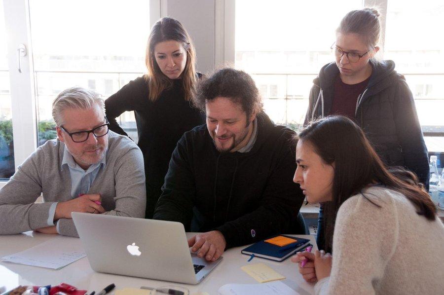 Kontinuierliches Lernen und die Rolle von Deliberate Practice am Arbeitsplatz