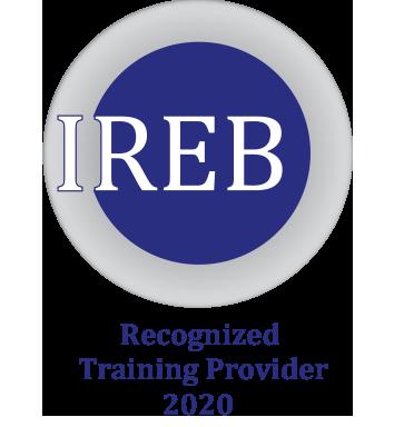 Das IREB Training mit Zertifizierung qualifiziert Tester in der Analyse von Anforderungen für Requirements Engineering.